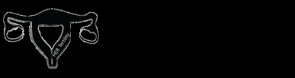 B8846eab07