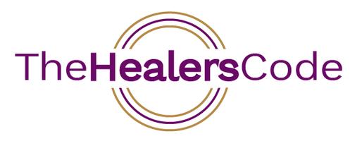 The Healer's Code
