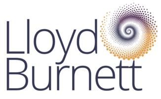 LloydBurnett.com
