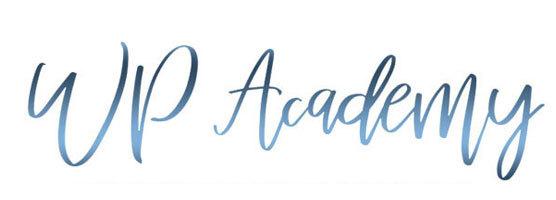 Ostara Academy