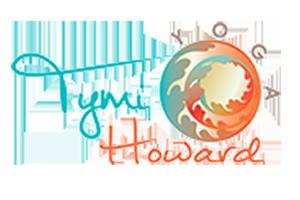 Tymi Howard Inc.