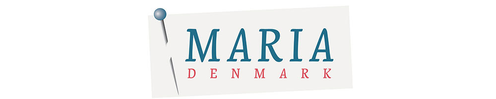 MariaDenmark
