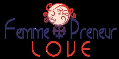 Femme-Preneur  Love