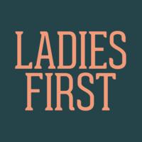 Ladies First Network Aps