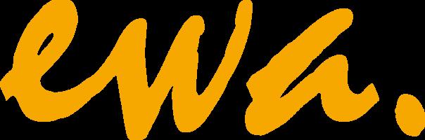 Ewas Life Academy