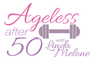 Ageless After 50