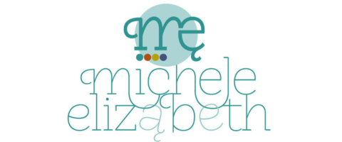 Michele Elizabeth