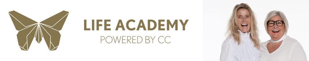 Life Academy ApS