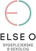 Else O