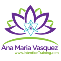 Ana Maria Vasquez, Multi-Sensory Animal & Nature Intuitive