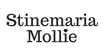 Stinemariamollie.dk