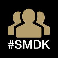 Socialemedier.dk