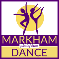 MARKHAM SCHOOL OF DANCE