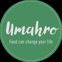 Umahro