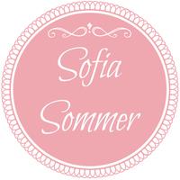 Sofia Sommer
