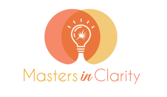 Masters in Clarity