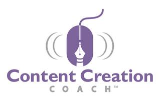 Content Creation Coach