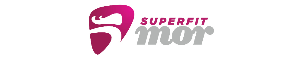 Superfit Mor