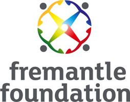 Fremantle Foundation