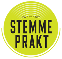 Stemmeprakt AS