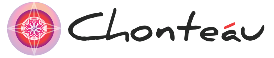 Chonteau