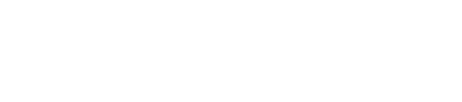 Kara Maria Ananda