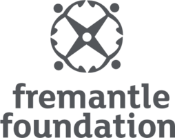 Fremantle Foundation