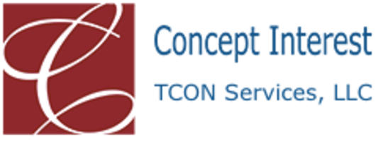 Concept Interest - TCON Services LLC