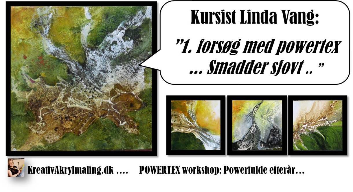 Linda-udtalelse-powertex-form.jpg