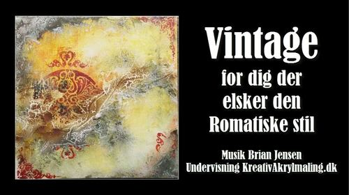 Vintate-powertex-video-foto-large.JPG