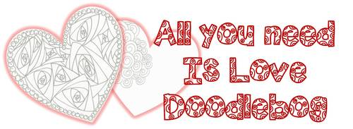 All-you-need-is-love-doodlebog-large.jpg