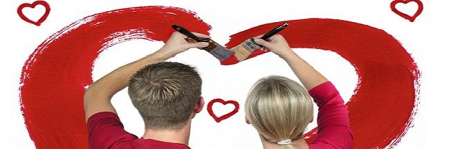 maler hjerte1 (2).jpg