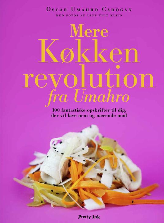 MereK-kkenrevolutionForside-email.jpg