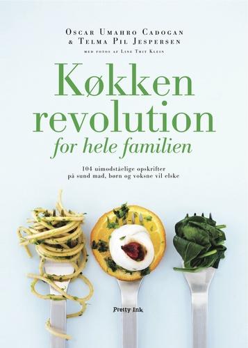 ForsideK-kkenrevolutionForHeleFamilien-large.jpg