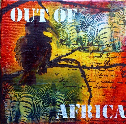 Out-of-africa-v2-large.jpg