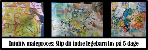 Banner-Intuitiv-maleproces-slip-dit-indre-legebarn-loes-paa-5-dage-large.jpg